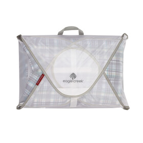 Eagle Creek Pack-It Specter Garment Folder M white/strobe